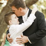 autistic son and groom-453953_640