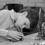 concentration-lego-286232_640