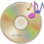 music therapy cd-158817_640