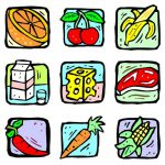 nutritional management-1336513_640